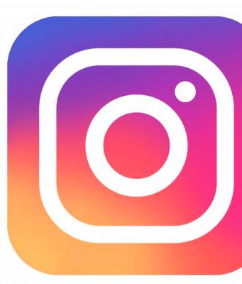 Instagram e Facebook, una proposta per i minori sui social network