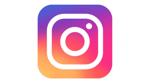 Instagram Influencer, la classifica del 2018