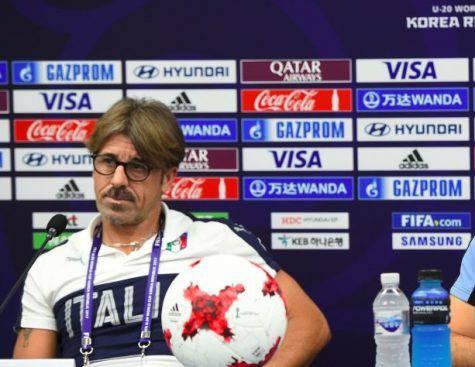 Calcio in tv, la guida di giovedì 22 marzo