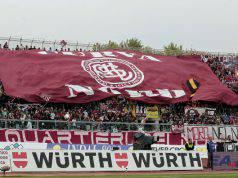 Calcio in tv, la guida di martedì 20 marzo