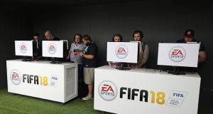 Fifa 19, le novità dell'ultima versione del videogame sul calcio