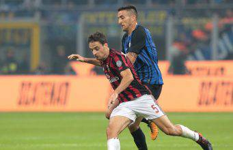 Inter-Milan, Guida arbitrerà il derby