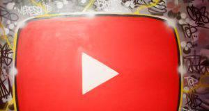YouTube, Strip Fortnie è la nuova preoccupante moda