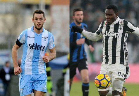 Inter, colpo De Vrij a parametro zero: le cifre del contratto