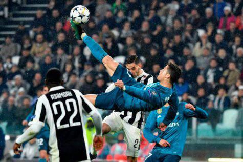 Calcio in tv, la guida di mercoledì 11 aprile