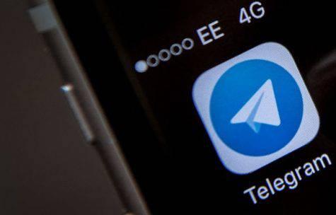 Telegram, i giudici russi bloccano la app
