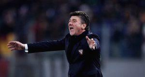 Calciomercato Inter, Mazzarri vuole Candreva