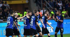 Inter, niente amichevole con il Villarreal