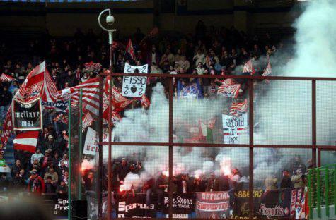 Calcio in tv, la guida di martedì 15 maggio