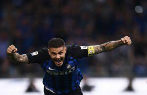 Pagelle tabellino Sheffield Inter