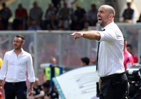 Tudor: 'Zidane il più forte di sempre. Su Inter, Juve e Moggi...'