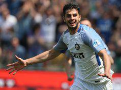 News Inter Ranocchia
