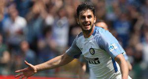 News Inter Ranocchia