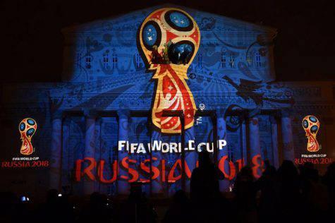 Calcio in tv, la guida di giovedì 14 giugno