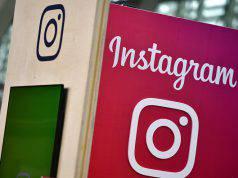Instagram, nuova funzione per rimuovere i follower indesiderati