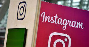 Instagram, atleti vittime di hacker: stavolta tocca a Berdych