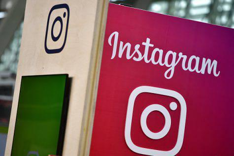 Instagram, ragazza arrestata per un video postato sul suo account