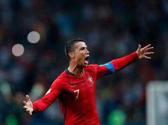 Calcio in tv, la guida di mercoledì 20 giugno
