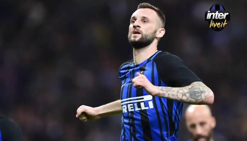 Calciomercato Inter, scambio per Brozovic