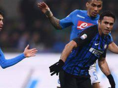 Calciomercato Inter Eder
