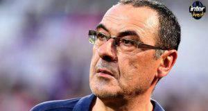 Calciomercato Inter Spalletti Sarri
