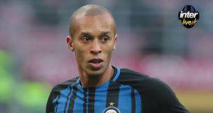 Calciomercato Inter rinnovi