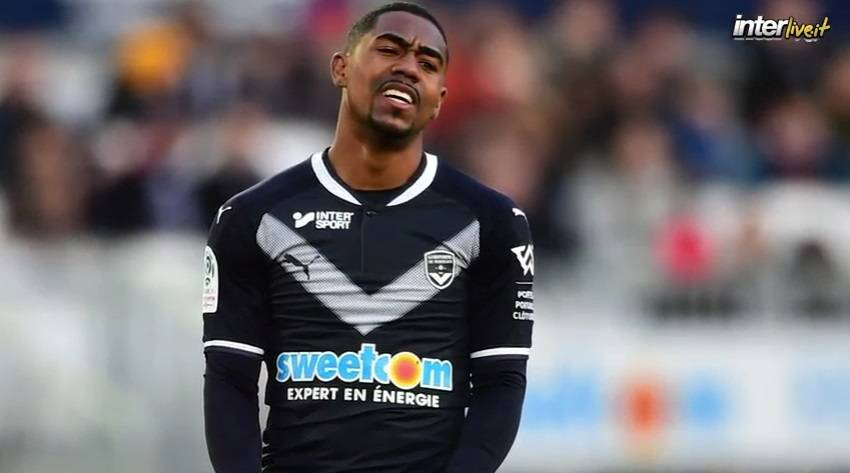 Calciomercato Inter, alternativa Mondiale a Malcom