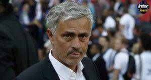 Calciomercato Inter, scambio con Mourinho