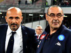 Probabili formazioni Chelsea-Inter