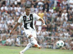 Calcio in tv, la guida di sabato 18 agosto