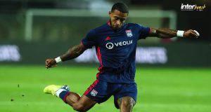 Inter Lione