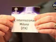 Instagram, fake news Asensio-Modric: nessun indizio sul passaggio all'Inter