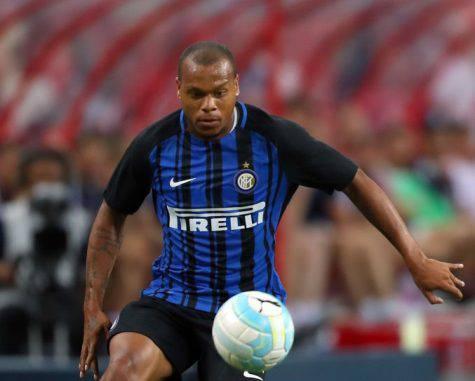 Calciomercato Inter Biabiany