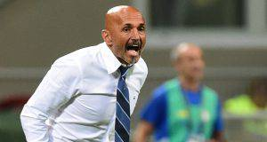 Calciomercato Inter retroscena Juve Spalletti