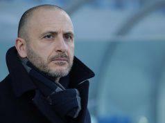 Calciomercato Inter, Ausilio tenta il colpo Salvio a zero