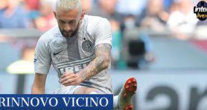 Calciomercato Inter, rinnovo e nuova clausola per Brozovic