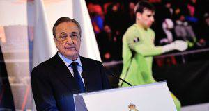 Calciomercato Inter, duello col Real per Palacios
