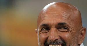 News Inter, stipendi allenatori: Spalletti sul podio
