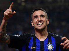 News Inter, svolta col Tottenham: Vecino uomo Champions