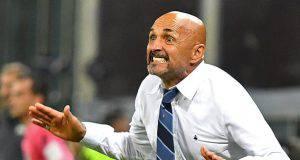 Inter Udinese dubbi certezze Spalletti