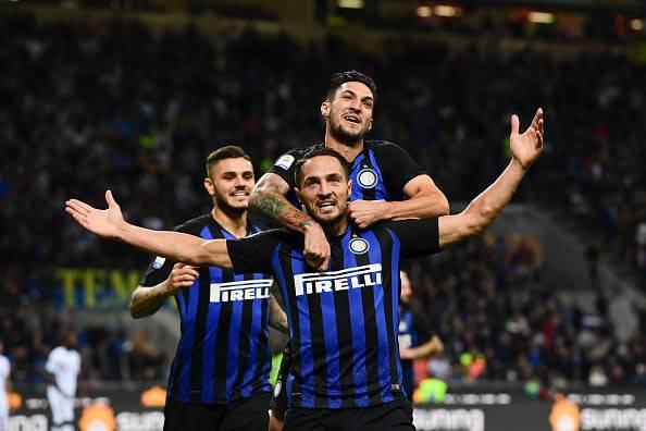 Inter, D'Ambrosio oltre i propri limiti