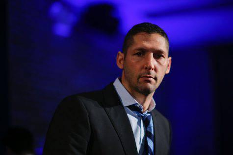 Inter, Materazzi: Nainggolan carta in più per la Champions