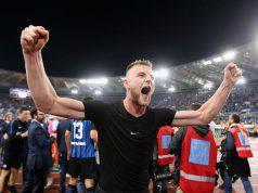 Inter-Milan, Skriniar accende il derby