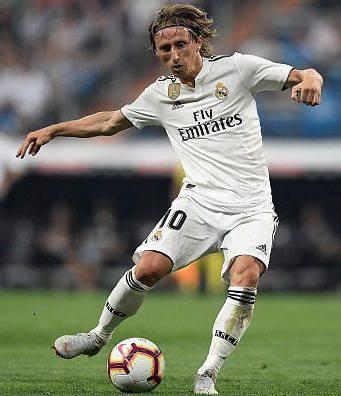 Calciomercato Inter, Ausilio punta l'erede di Modric