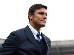 Inter Zanetti Nedved Marotta