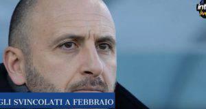 Calciomercato Inter, gli obiettivi a costo zero