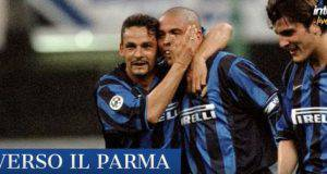 News Inter, i precedenti casalinghi col Parma