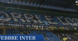 News Inter, verso Parma: l'annuncio del club nerazzurro