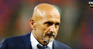 Barcellona-Inter, dubbi e certezze di Spalletti