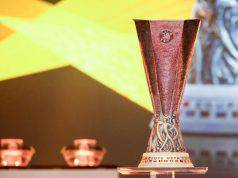 Europa League sedicesimi Rapid Vienna Inter